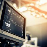 Arthritis drug effective in treating sickest COVID-19 patients