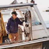 Life Lessons from a 97-Year-Old Lobsterman