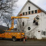 What's Vermont Doing To Improve Broadband Access?