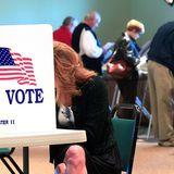 Ohio Shifts Red: Analysts Believe Buckeye State No Longer Swing State