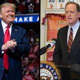 Pa. Sen. Toomey congratulates President-elect Joe Biden, calls on Trump to begin transition