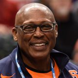 Floyd Little has entered hospice care, according to former Syracuse football teammate