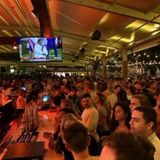 'It's frightening. It's insane': Fort Lauderdale bars packed with mask-less partygoers | Photos