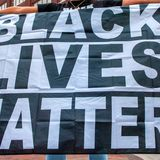 BLM Founders Demand Joe Biden Support A 'Roadmap' To Abolition Of Police, Prisons