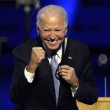 Twitter, Facebook will hand official accounts over to Biden administration