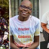 'Slow Down,' 'Don't Quit': Advice From 7 Women Who Overcame Their Pandemic Struggles