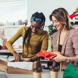 Mastercard ranks Israel as best country for female entrepreneurs
