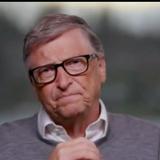 Bill Gates: 'Almost all' coronavirus vaccines will work by February