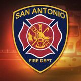 SAFD firefighter suspended 90 days after writing 'F--- the police' on Facebook