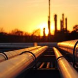 Oil and gas industry commits to new framework to monitor, report and reduce methane emissions