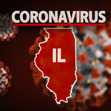 Illinois COVID-19 Update: Testing ramps up as IL reports 11,891 new coronavirus cases, 127 deaths