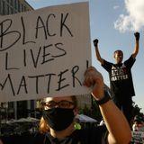 Bobby Jindal: Liberals' race rhetoric is a power grab