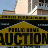 9 Defendants Indicted in $6 Million Scheme Targeting Vulnerable Homeowners