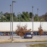 South Bend area hospitals look to refrigerated trucks to store bodies as COVID deaths rise
