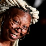 SEE IT: Whoopi Goldberg calls Trump a wannabe dictator and berates him for 'attempted coup'