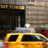 NYPD planning to reduce police presence, congestion around Trump Tower: Sources tell ABC News