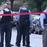 22 shot, 1 fatally in Chicago this weekend