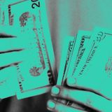 Stimulus update: Phew, stimulus checks and aid look more likely