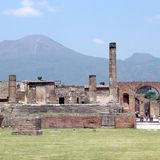 Pompeii: Splendor under the ashes | Need For Science