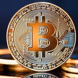 Bitcoin breaks the $ 19,000 barrier for the first time since December 2017
