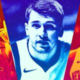The Five Most Interesting Teams of NBA Free Agency So Far