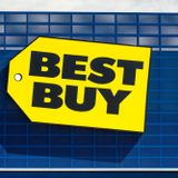 Best Buy Will Leave Mexico On December 31
