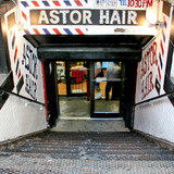 Wealthy Patrons Swoop In To Buy Astor Place Hair, Promise To Keep It Open