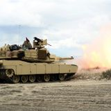 Taiwan preparing for M1A2T tanks with help from U.S.: army - Focus Taiwan