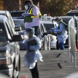 3,197 more COVID-19 cases, 6 deaths reported Sunday in Utah