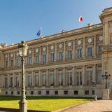 France summons Chinese ambassador over virus remarks