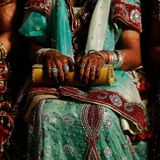 Indian state criminalises 'forced' religious marriage conversions
