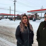 U.S. citizens detained for speaking Spanish at Montana grocery store settle suit against U.S. Customs and Border Protection