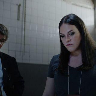 HBO Max Swoops For Amazon's Spanish-Language Thriller 'La Jauría'