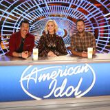 'American Idol' to Continue Via First-Ever At-Home Remote Editions, ABC Confirms