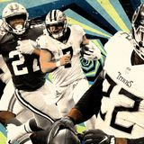 NFL Power Rankings: The Saints Are Great No Matter Who Plays Quarterback