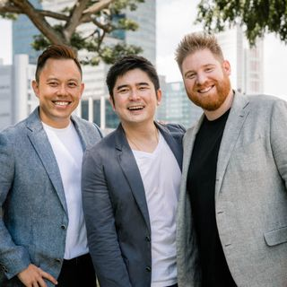 New venture firm The-Wolfpack takes a fresh approach to D2C startups – TechCrunch