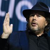 Salesforce Goes After Slack: The Information's Tech Briefing