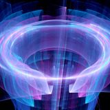 Physicists could do the 'impossible': Create and destroy magnetic fields from afar