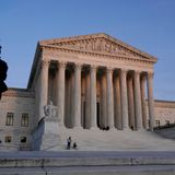 Coronavirus News: Supreme Court rules against NY COVID restrictions on houses of worship