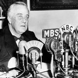 Want to Be Like FDR, Joe Biden? Make Your Thanksgiving Proclamations Rallying Cries