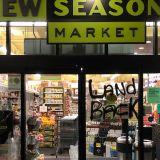 Group breaks windows, tags SE Portland businesses with graffiti