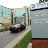 Huntsman Cancer Institute says care for cancer patients could be delayed