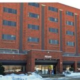 State activates Code Triage Level I; Slater Hospital cancels all medical staff vacations
