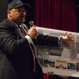 Mohammed Nuru: San Francisco bought and sold by a confederacy of dunces - Mission Local