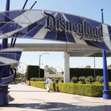 Disney to Lay Off 32,000 People in the First Half of 2021