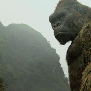 WarnerMedia Turned Down $200 Million Netflix Offer for 'Godzilla vs. Kong,' Eyes HBO Max — Report