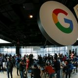 Google Developing Its Own Mobile Chip for 2021 Pixel Phones: Report