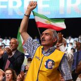 Iranian diplomat goes on trial in Belgium for plot to bomb opposition rally