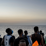 EU Demands Italy Pay for Migrant Dependents Living Outside EU