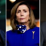 Report: GOP could control House in 2022 | One America News Network